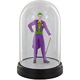 Светильник Paladone DC The Joker Collectible Light
