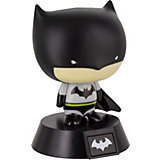Светильник Paladone DC Batman 3D Character Light