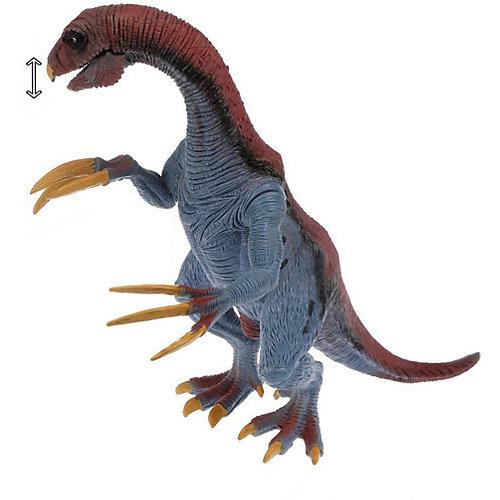 Фигурка Наша Игрушка Динозавр от Наша Игрушка