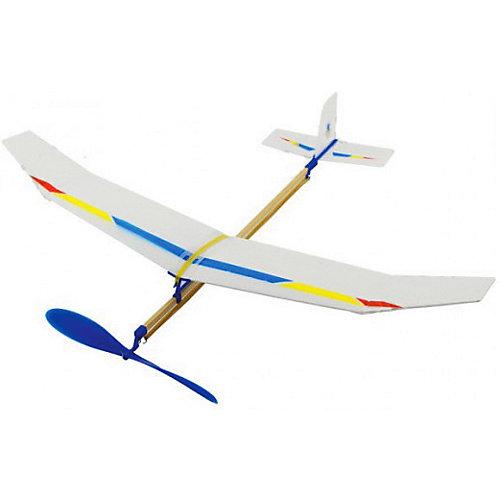 Резиномоторный самолет Pilotage Sky Tocuh от Пилотаж