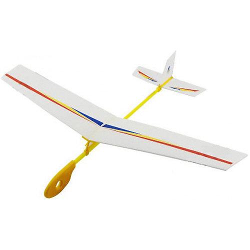 Cвободнолетающий самолет Pilotage Flying Hawk от Пилотаж