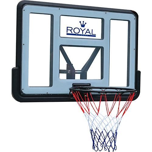 Баскетбольный щит Royal Fitness 44 от Royal Fitness