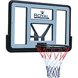 Баскетбольный щит Royal Fitness 44