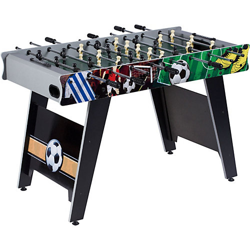 Игровой стол Футбол Proxima Messi 48 от Proxima