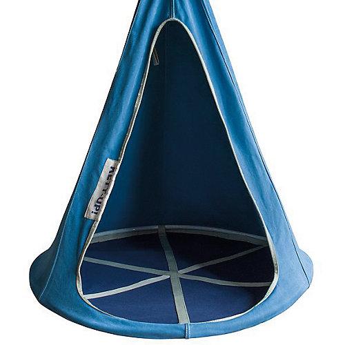Подвесной гамак Kett-Up, диаметр 140 см от Kett-Up