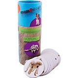 Игра для развития памяти The Purple Cow Собаки