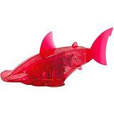 Микроробот Hexbug Светящаяся рыбка