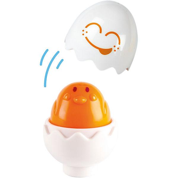 Игрушка TOMY Найди яйцо