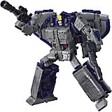 """Трансформеры Transformers """"Класс лидеры"""" Астротрейн, 17,9 см"""