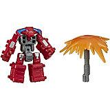 "Трансформеры Transformers Batle Masters ""Офрайз"" Смэшдаун"