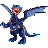 Интерактивная игрушка WowWee Дракон