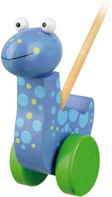Schiebestab Spielzeug Tattolo, Selecta | myToys
