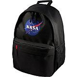 Рюкзак NASA, 44х30х16 см