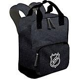 Рюкзак NHL, 20х13х29 см