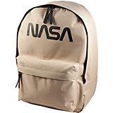Рюкзак NASA, 38х28х13 см