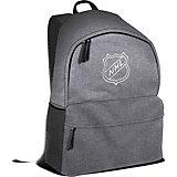 Рюкзак NHL, 30х16х44 см