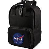 Рюкзак NASA, 29х20х13 см