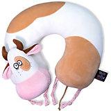 "Мягкая игрушка BudiBasa ""Ханна"", 32 см"