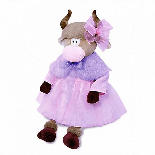 """Мягкая игрушка BudiBasa """"Сара Салерс"""", 26 см от Budi Basa"""