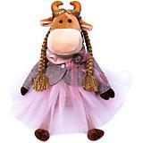 """Мягкая игрушка BudiBasa """"Бруния Бул"""", 29 см"""