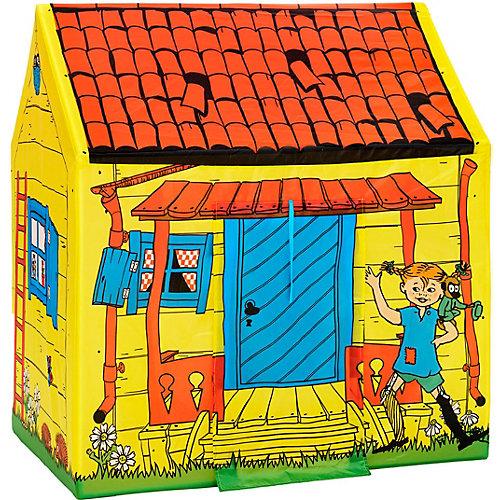 Игровой домик-палатка Micki Пеппи Длинный чулок от Micki