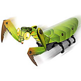 Исследовательский набор-конструктор ND Play Робот-Богомол