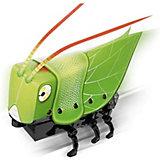 Исследовательский набор-конструктор ND Play Робот-Сверчок