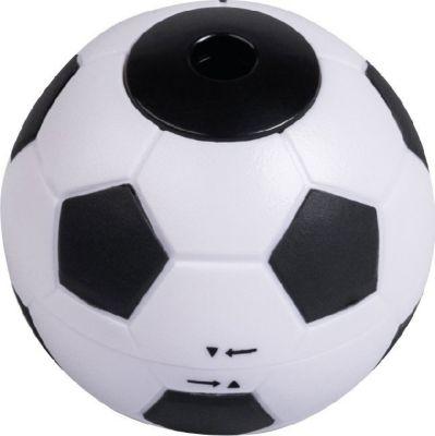 Brunnen Dosenspitzer Fußball