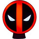 Светильник Paladone Deadpool Logo Light