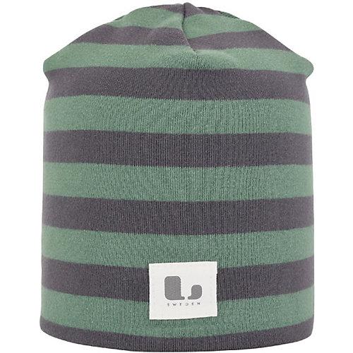Шапка Lindberg - зеленый от Lindberg