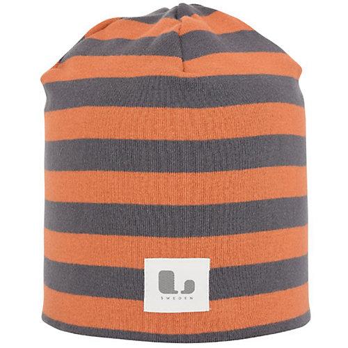 Шапка Lindberg - оранжевый от Lindberg