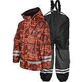 Комплект Lindberg: куртка и брюки