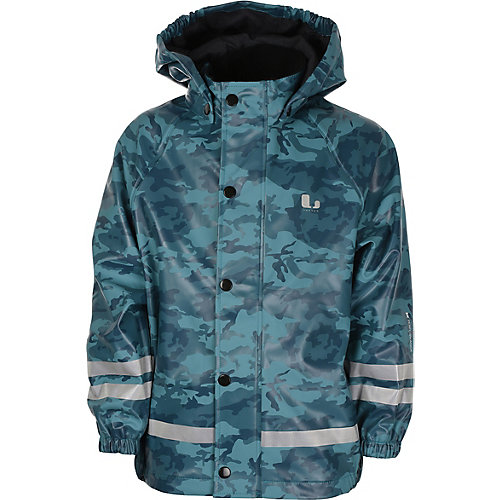 Комплект Lindberg: куртка и брюки - синий от Lindberg