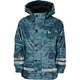Комплект Lindberg: куртка и полукомбинезон