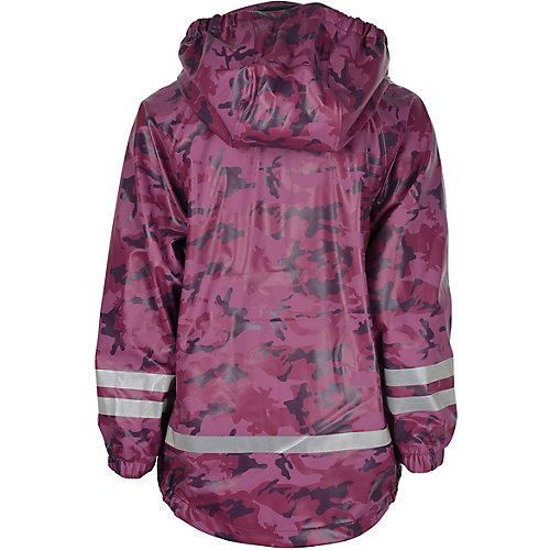 Комплект Lindberg: куртка и полукомбинезон - сиреневый от Lindberg