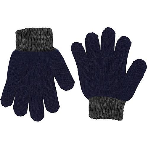 Перчатки Lindberg, 2 пары - темно-синий от Lindberg