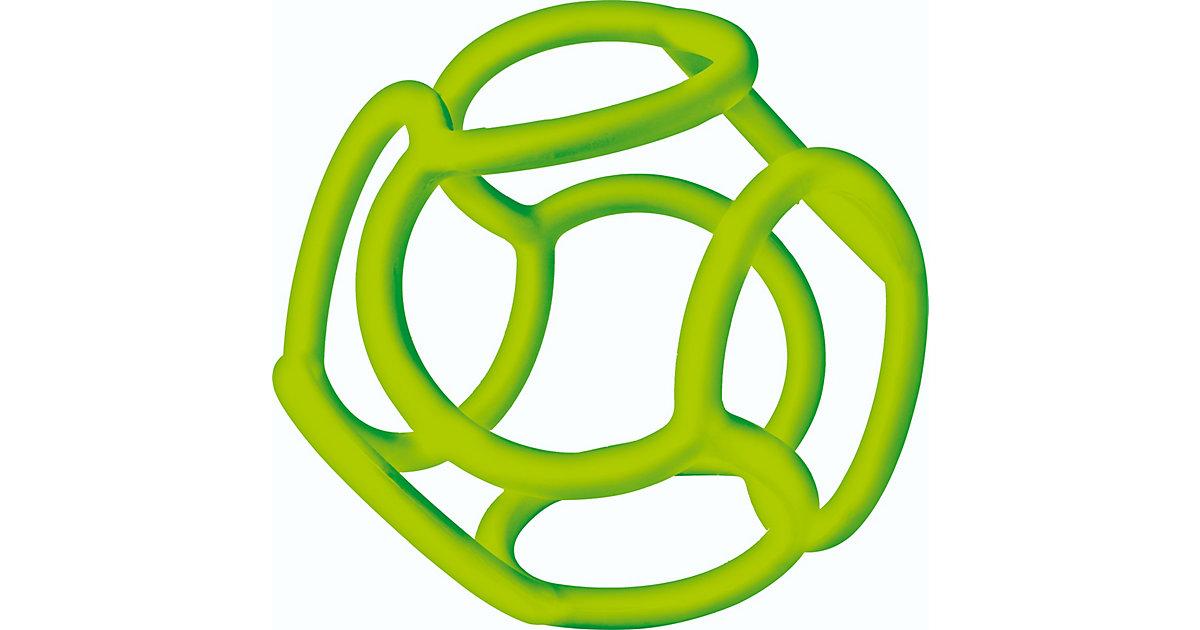 ministeps® baliba - Babys Lieblingsball