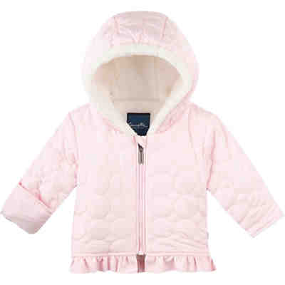 Baby Outdoorjacke