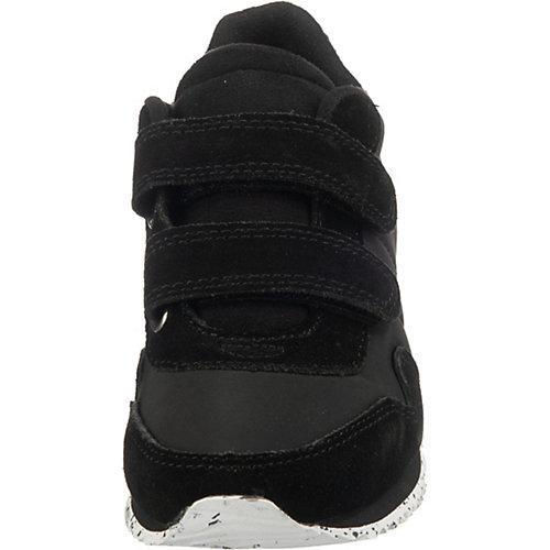 Кроссовки Woden - черный от Woden