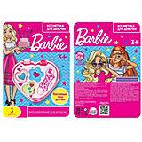Тени Милая Леди Barbie