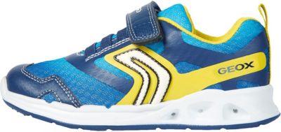 Sneakers low J DAKIN BOY, GEOX