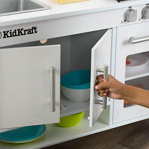 Мини кухня KidKraft Маленький повар от KidKraft