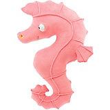 Мягкая игрушка Orange Морской конек, 53 см