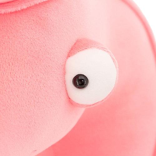 Мягкая игрушка Orange Морской конек, 53 см от Orange
