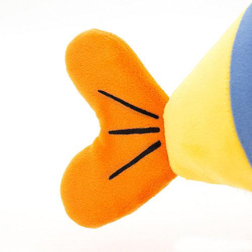 Мягкая игрушка Orange Рыба, 30 см от Orange