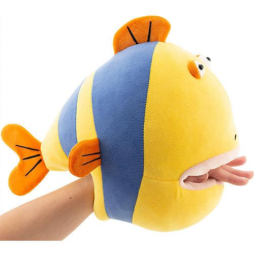 Мягкая игрушка Orange Рыба, 50 см от Orange