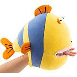 Мягкая игрушка Orange Рыба, 50 см