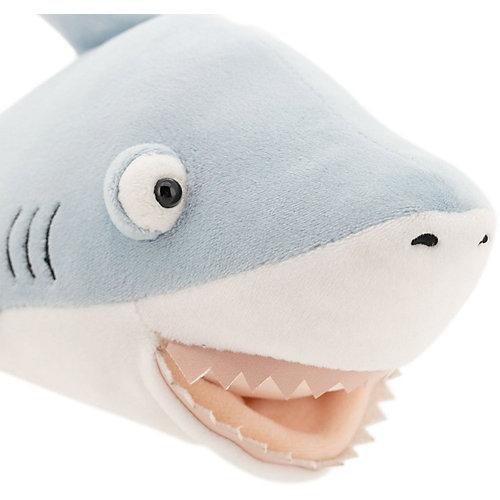 Мягкая игрушка Orange Акула, 130 см от Orange