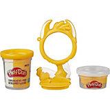 """Набор игровой Play-Doh """"Жители фермы"""" Лама"""