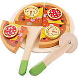 Пицца New Classic Toys Салями